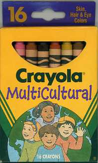 http://www.wetherall.org/images/MultiCultural_Crayola_1993.jpg