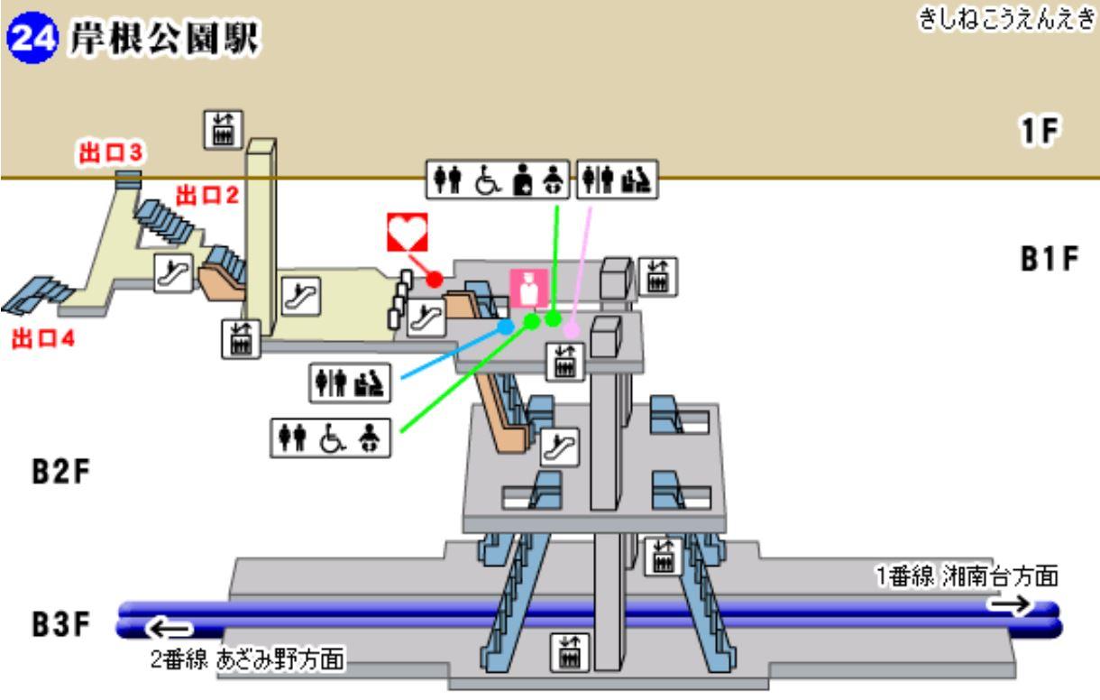 Yosha Bunko Gas Wiring Diagram Stove Whirlpool Sf 3300 Kishine Street View Schematic
